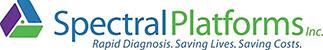 Spectral Platforms Logo